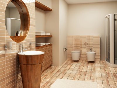 Bathroom Remodeling And Bathroom Renovation Expert In Houston ABF Beauteous Bathroom Remodel Contractors Model