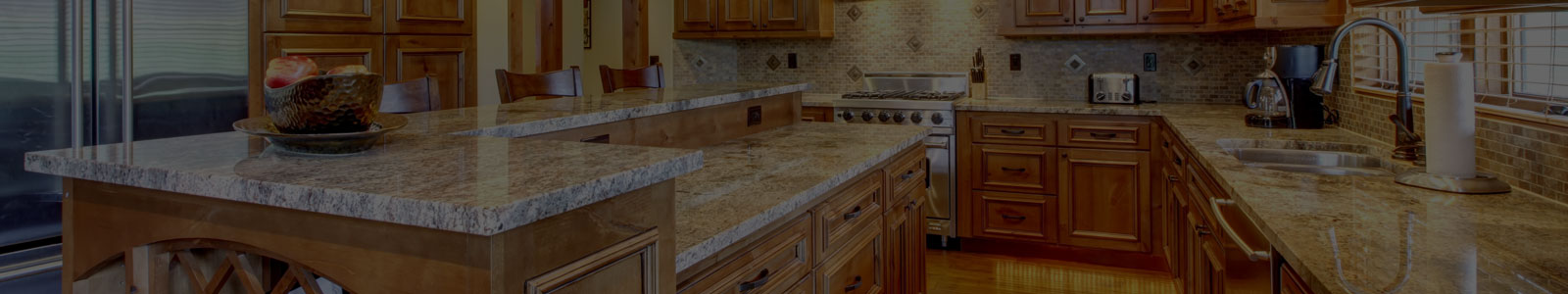 Kitchen And Bathroom Remodeling In Houston Texas ABF Remodeling Adorable Kitchen Remodeling Houston Remodelling