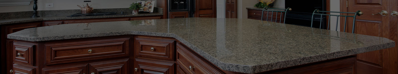 gallery tx in project com houston remodeling countertops granite diamondcutgraniteco