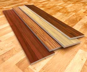 Hardwood Floor Installation: Keeping Your Hardwood Floors Looking Their Best