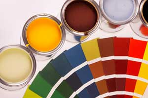 Exterior Painting, home Painting, Interior Painting, Painting contractor