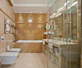 Five Common Bathroom Remodeling Mistakes to Avoid