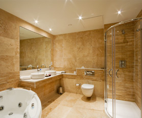 Bathroom Remodeling Essential Remodel Tips