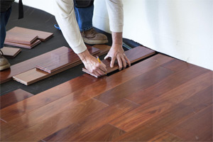 Buyers Guide To Home Flooring Pros And Cons Of Popular Flooring