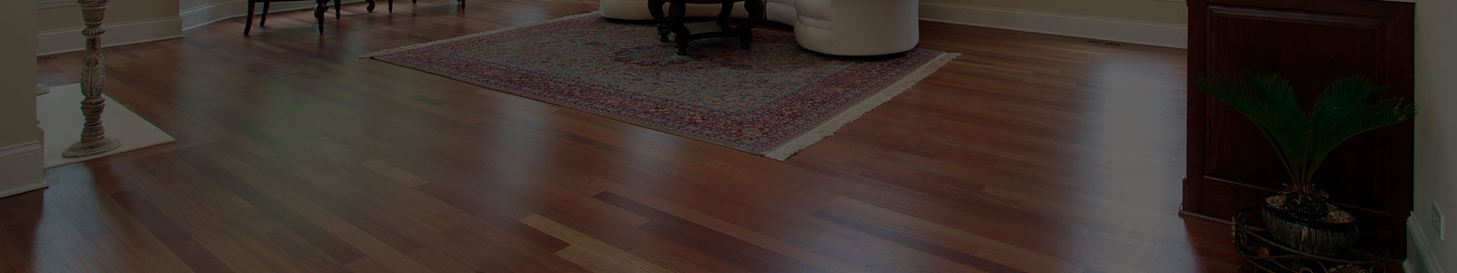 Wood Flooring Houston Wood Floor Contractors Wood Floor