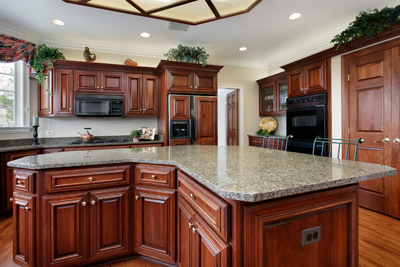 Cabinet Refacing Kitchen Refinishing Cabinets