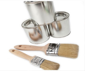 Interior Painting: How To Select The Best Paint Finish