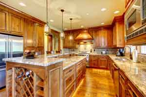 kitchen remodel, kitchen renovation, kitchen design, remodel kitchen, kitchen remodel cost, small kitchen remodel, kitchen designer, kitchen makeovers, kitchen renovation cost, cost of kitchen remodel, small kitchen renovations, remodel kitchen cost, custom kitchens, best kitchen designs, new kitchen designs, home kitchen design, remodeling a kitchen, kitchen contractors, home remodeling, renovate kitchen, kitchen redesign, kitchen layouts, designer kitchens, kitchen renos, cost of kitchen renovation, cost to remodel kitchen, cost of new kitchen, kitchen interior design, design of kitchen, new kitchen, kitchen remodeling companies, design a kitchen, remodel small kitchen, small kitchen remodel cost